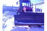 卖11年东汽904,2.6米旋耕机,打浆机,前铲,佳木斯大犁