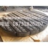 304不锈钢丝网除沫器 丝网除雾器 抽屉式丝网捕沫器厂家
