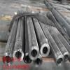 供应InconelX-750镍基高温合金管