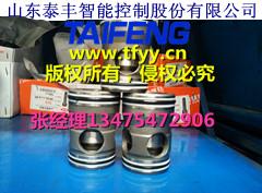 二通插装阀方向型插件TLC032AB40E济宁泰丰智能控制