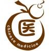 2020中国中医产业展,山东中医药展会,济南中医药产品展览会