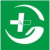 2020山东福祉展|康复医疗器械展|康复理疗设备展