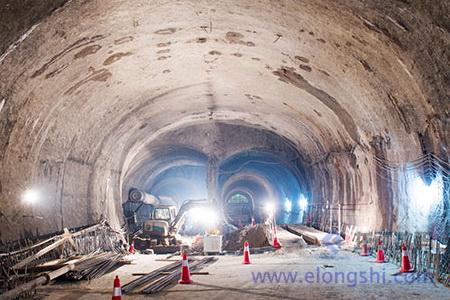 供应广东隧道应急通信多级接力无线视频传输