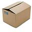 泰安市纸箱厂 泰安纸箱定做 泰安市志德印刷有限公司