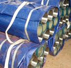 一次性吊带  泰州一次性吊带 力夫特一次性吊带生产厂家