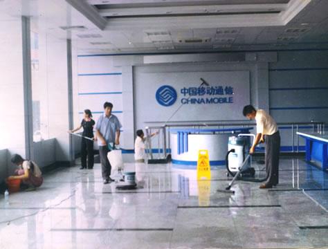 青岛专业保洁 青岛保洁公司青岛保洁托管 青岛家政保洁
