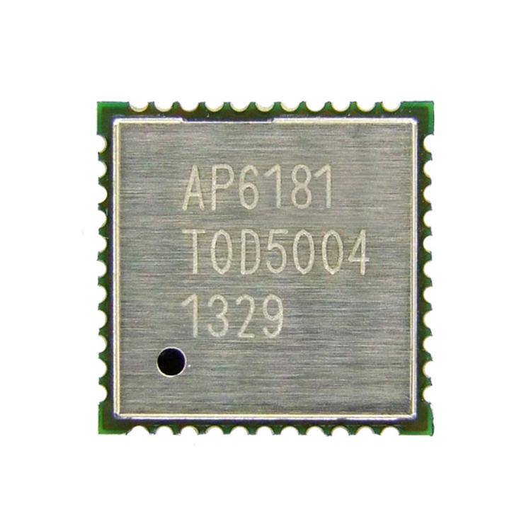 广东AMPAK正基代理商,AP6181资料,AP6181报价,长期现货供应
