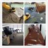 城阳地毯清洗 城阳专业清洗地毯公司 青岛城阳保洁公司