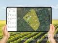 广东加快农业农村发展数字化